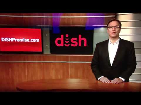 Dish network update about fox cable networks blackout (september 26-october 6, 2019)