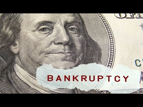 Bankruptcy attorney nyc - bankruptcy lawyer new york city - bankruptcy law firm nyc