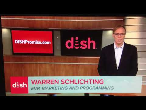 Dish network update about nbc sports chicago blackout (october 1, 2019)