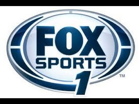 Sports buzz episode 6: the creation of the fox sports 1 network [with rkmloveshp]