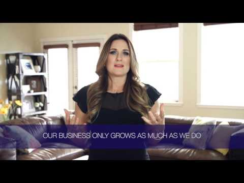 Magic mondays– do you feel stuck in your network marketing business