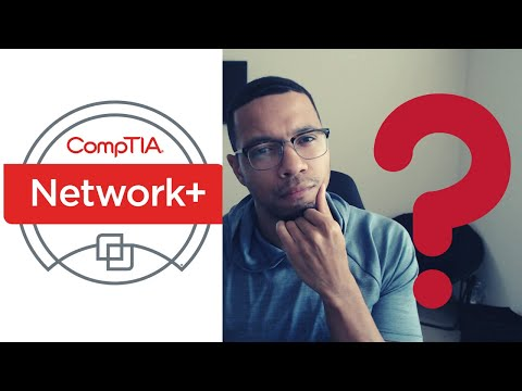 What kind of job can i expect to get with the network ?   get a job series part 2
