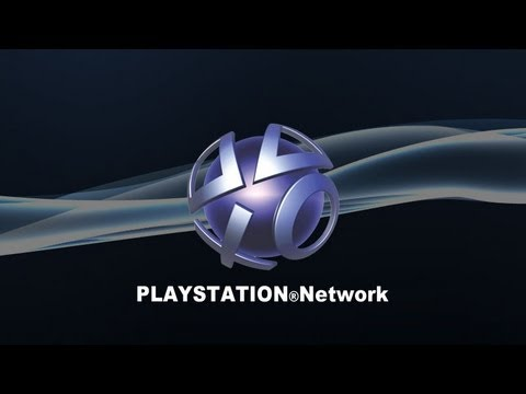 How to change your psn name [2013]