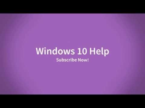 How to check internet speed in windows 10