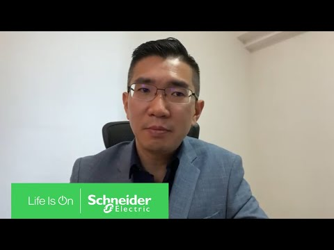Expert learning session | why remote it infrastructure management is critical | schneider electric