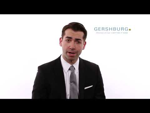 Filing chapter 7 bankruptcy in new york city