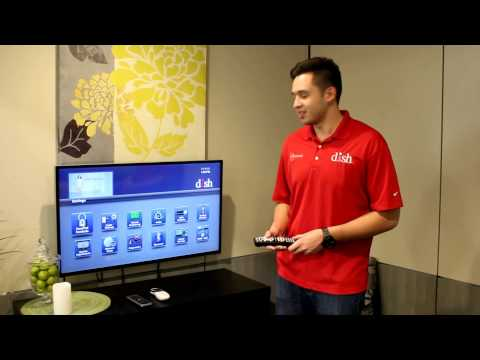 Disable primetime anytime features on dish tv