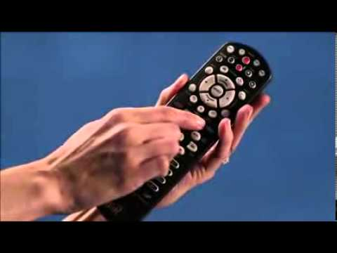 The dish network: how to use the hopper from the dish network