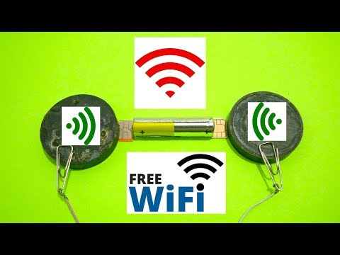 How to get free internet access service data anywhere home idea