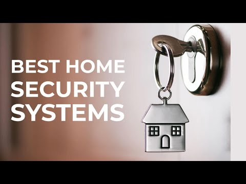 How to increase your home security | cameras are useless | your home security systems must be strong