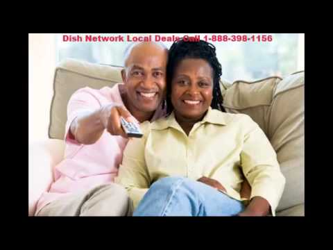 Dish network internet service - call (888)-398-1156 for dishnet internet service for your home