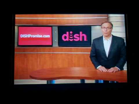Fox sports channel removed from dish?! the reason why?