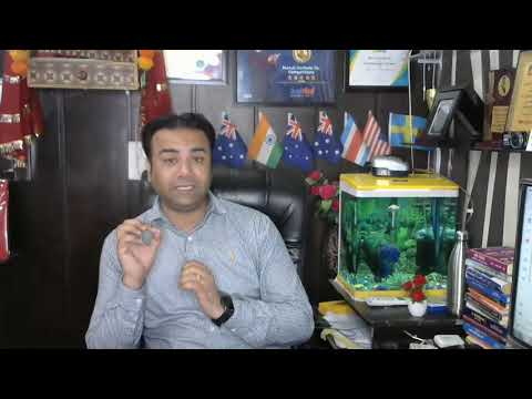 No study only work in mauritius | refused can get 100% visa | mauritius visa | manzil immigration |