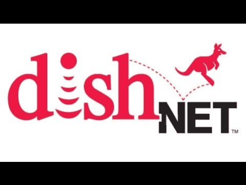 Dish network internet review