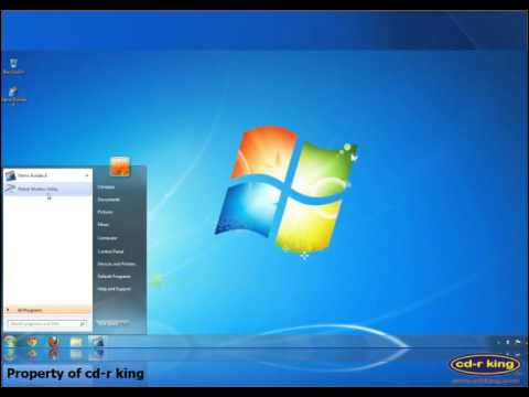 Procedure on how to install wu150 rln wireless n usb network adapter in windows 7