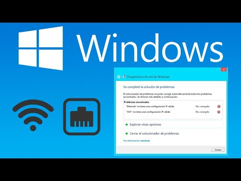 How to check your ethernet and wi-fi network adapter link speed on windows 10 || 2021