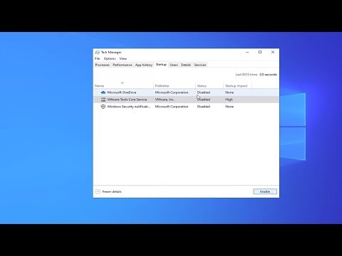 How to change network priority of connection on windows 10
