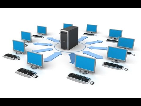 Linux : how to find all the used ip addresses on a network