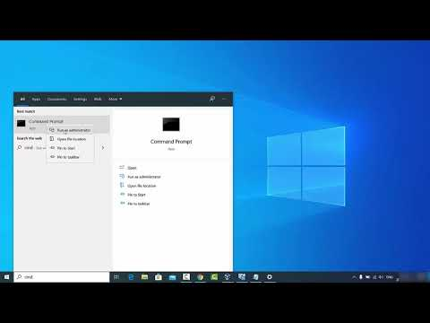 Find all saved wifi passwords in windows 10