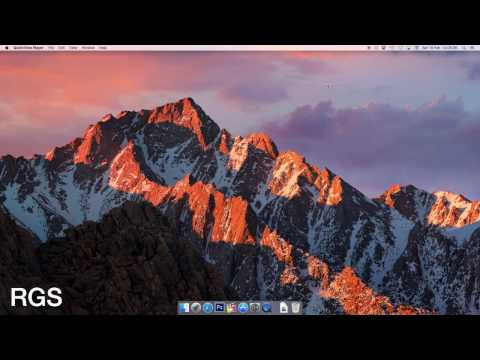 How to connect mac to internet (wifi & ethernet)   2017