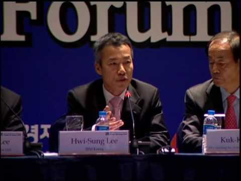 Ghrf2008: globalization of business and diversification of hrm