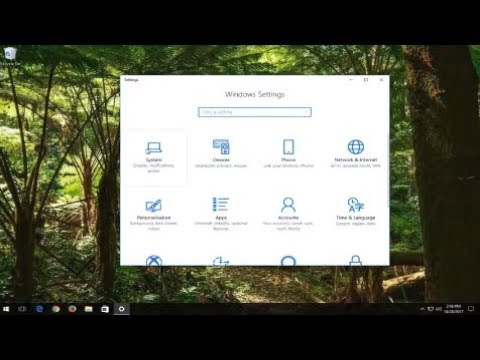 How to reset ethernet wired network adapter on windows 10